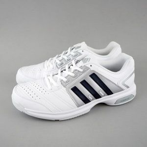 adidas Shoes - Adidas Original's Barricade Approach Tennis Shoes